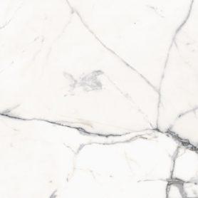 Mármore Carrara Italiano