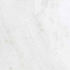 Mármore Branco Nobre