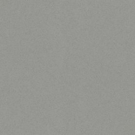 Quartzo Silestone Cinza Kensho