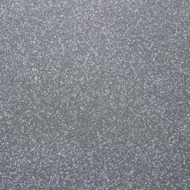 Quartzo Silestone Cinza Steel
